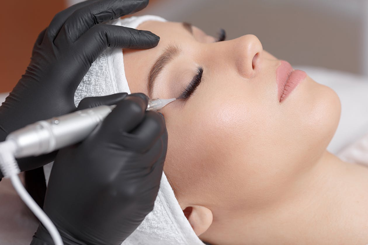 Natural Look Medical Aesthetics
