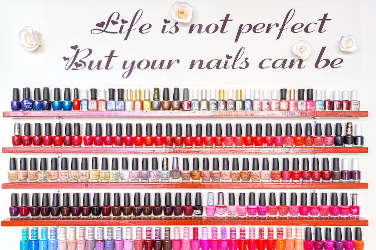 La Isla Nails image 3