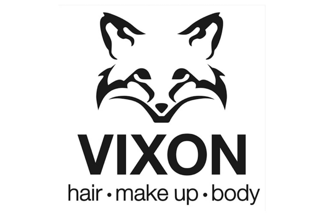 Vixon Salon