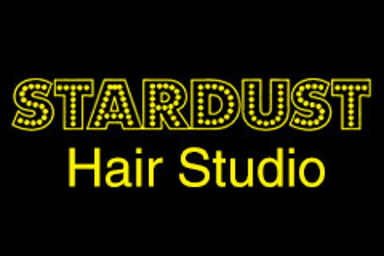 Stardust Hair Studio