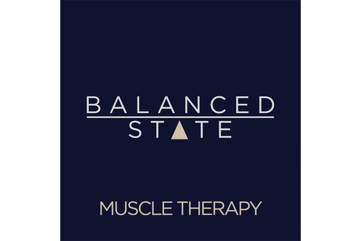 Balanced State