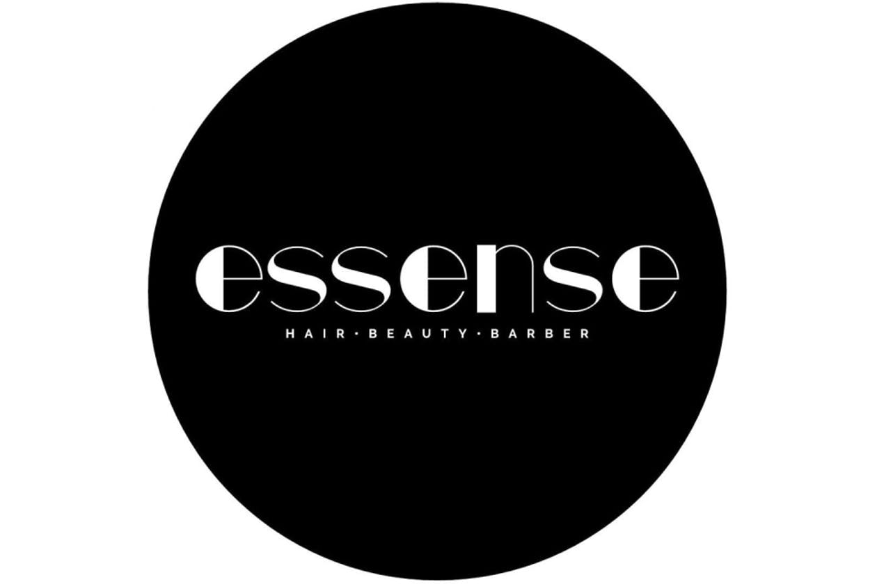 Essense Hair, Beauty & Barber image 9