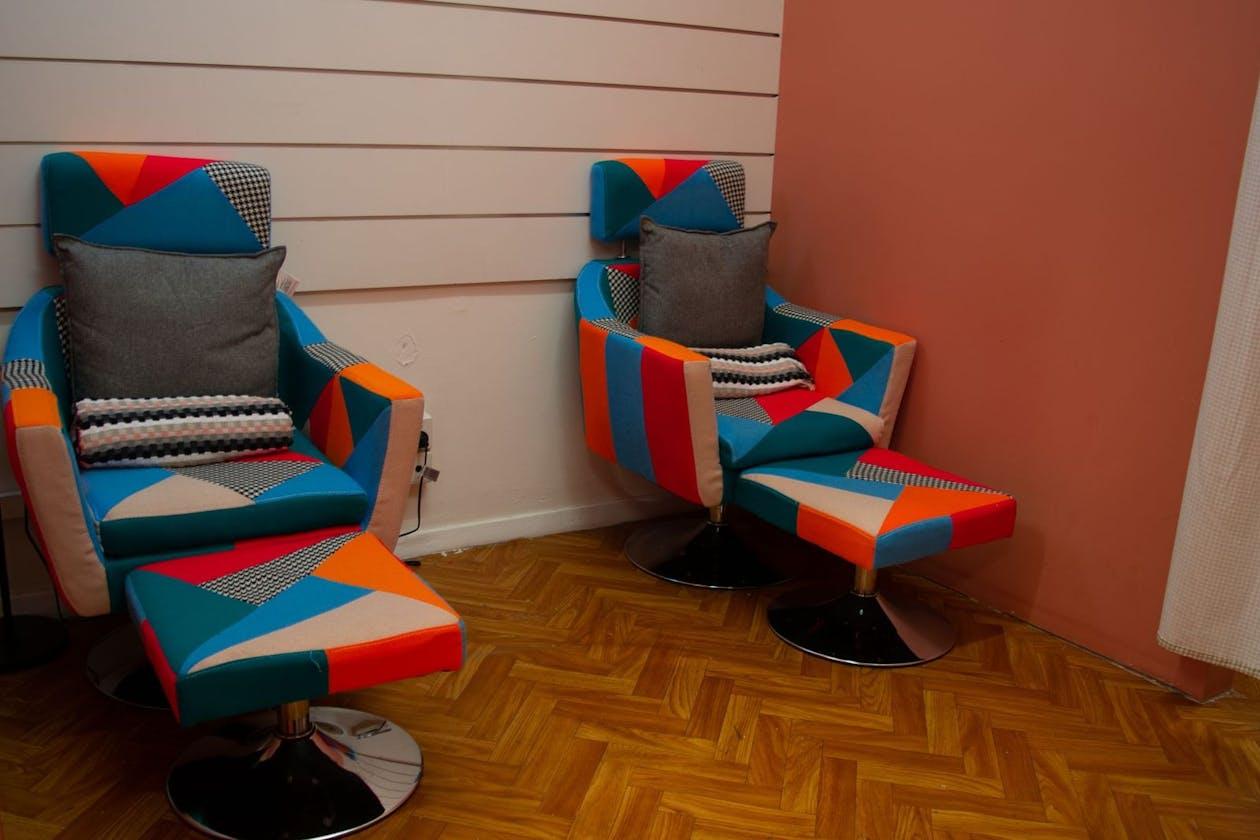 North Strathfield Massage Therapy image 3