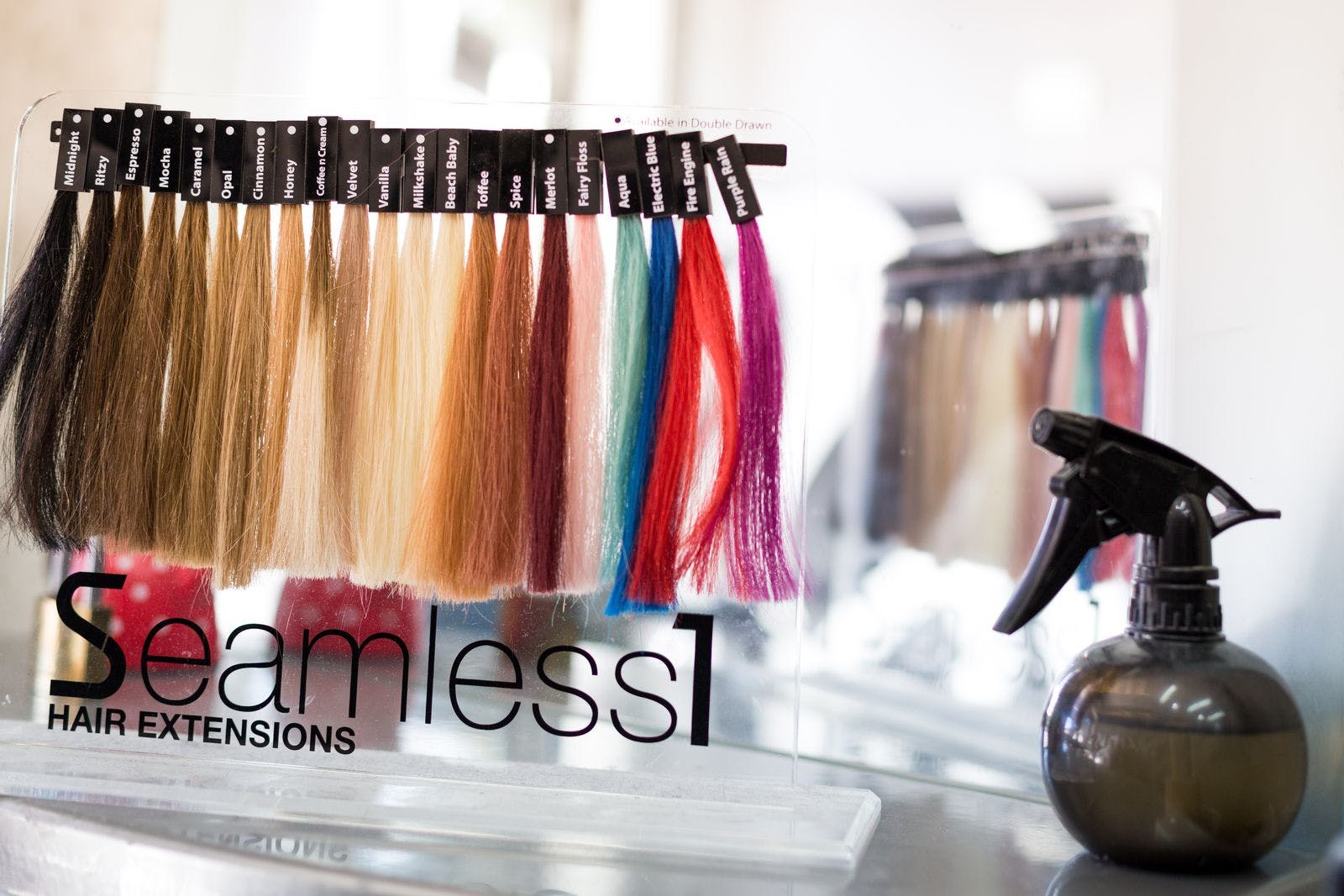 Catherine's Hair & Beauty - Marrickville | Haircut and ...