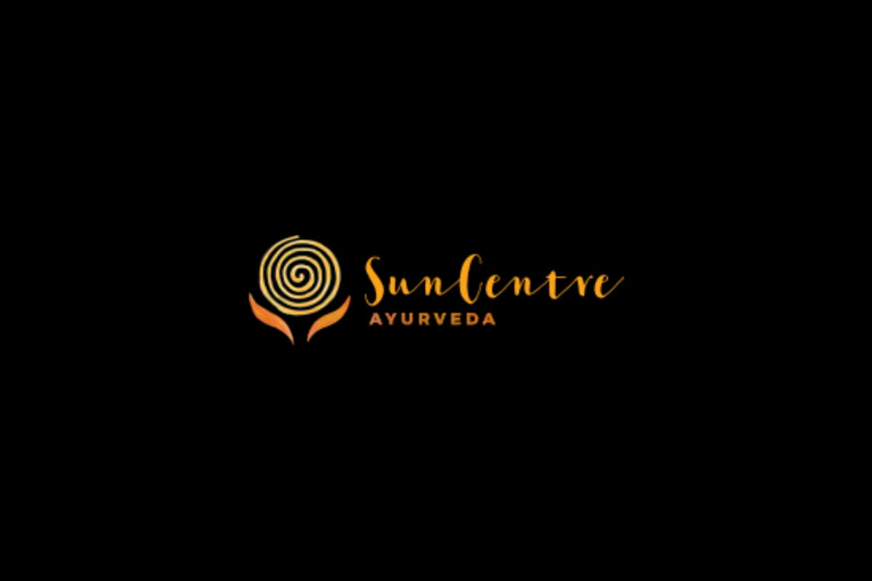 SunCentre Ayurveda