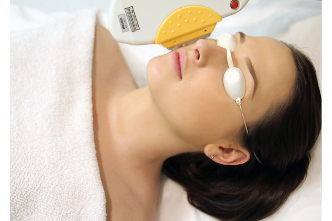 SkinPro clinic image 6