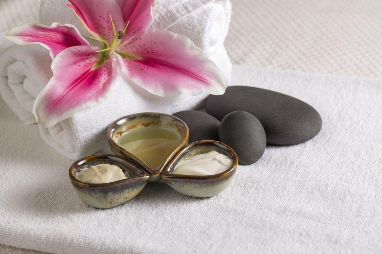 Siam Escape Traditional Thai Massage & Therapy image 7