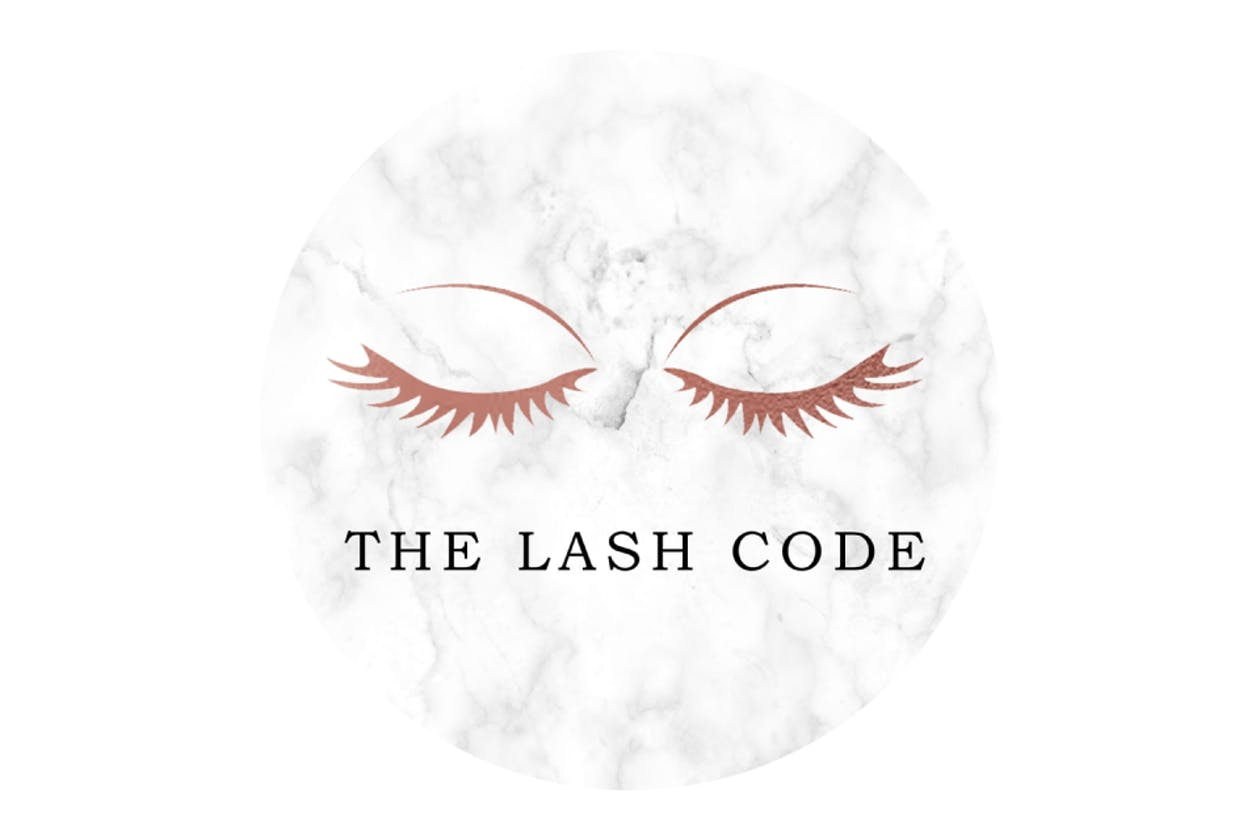 The Lash Code