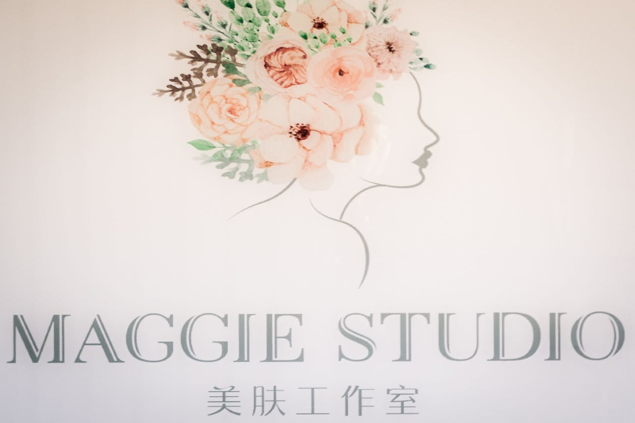 Maggie Beauty image 16