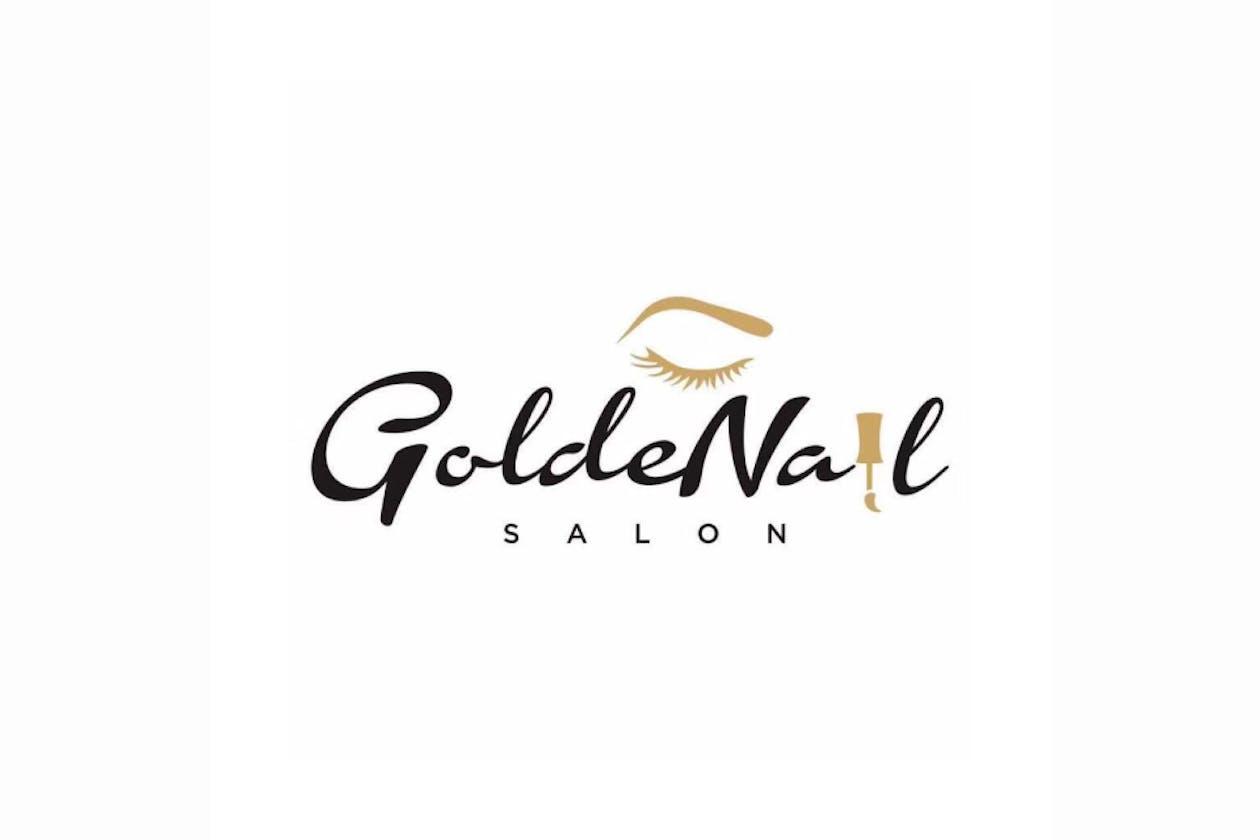 GoldeNail Salon