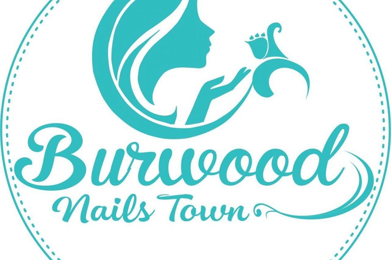 Burwood Nails Town