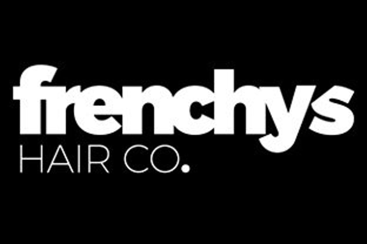 Frenchys Hair Co image 1