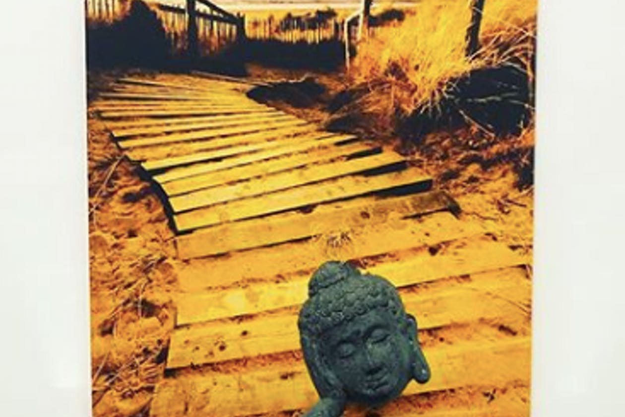Thai Remedial Massage Ballarat