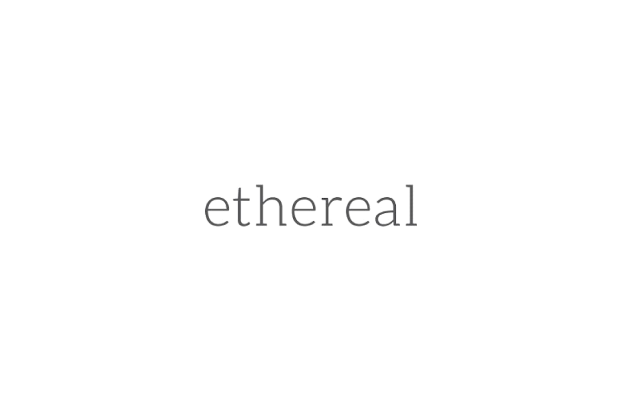 Ethereal Beauty Studio