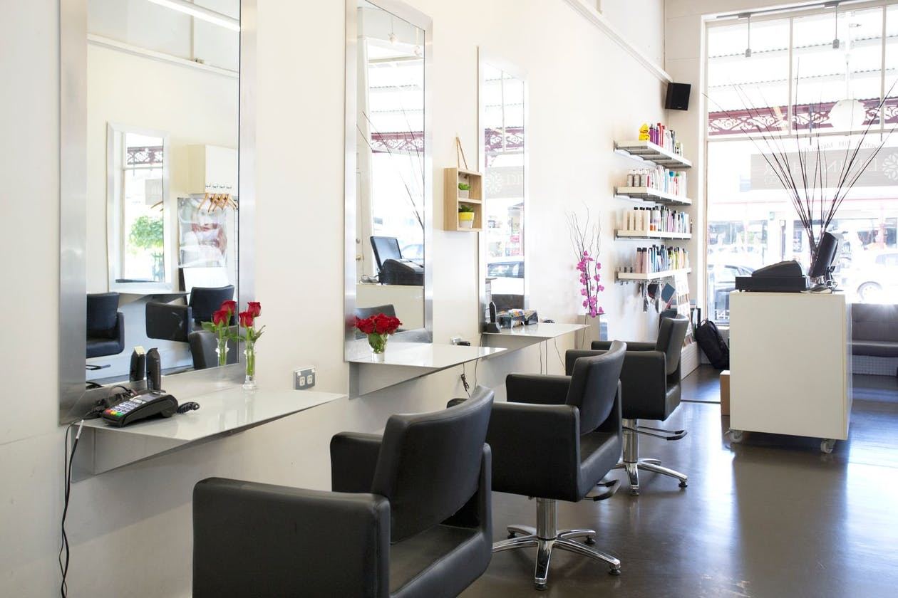 Mira Hair Studio image 7