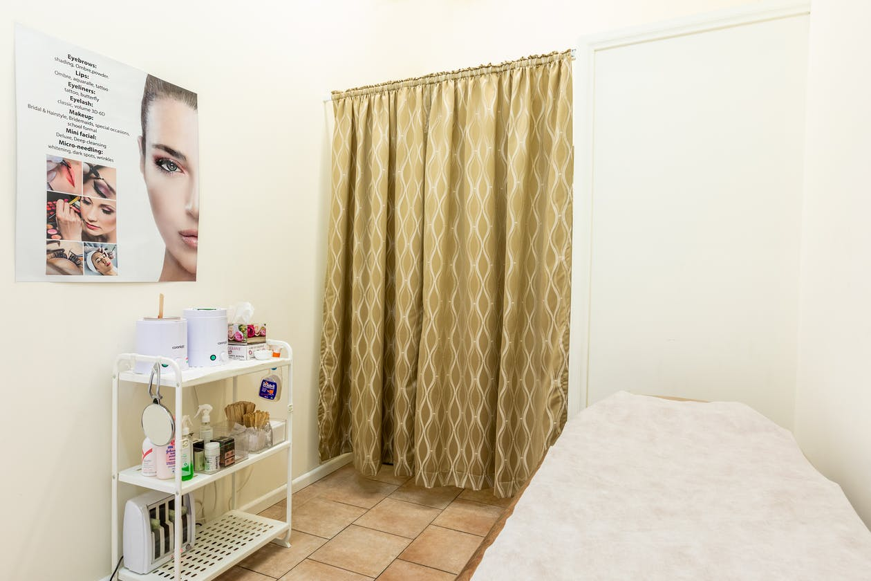 Candy Tang Beauty Center - Bankstown image 8
