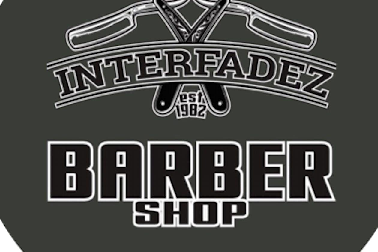 Interfadez Barber Shop