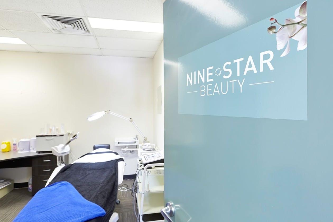 Nine Star Beauty image 4