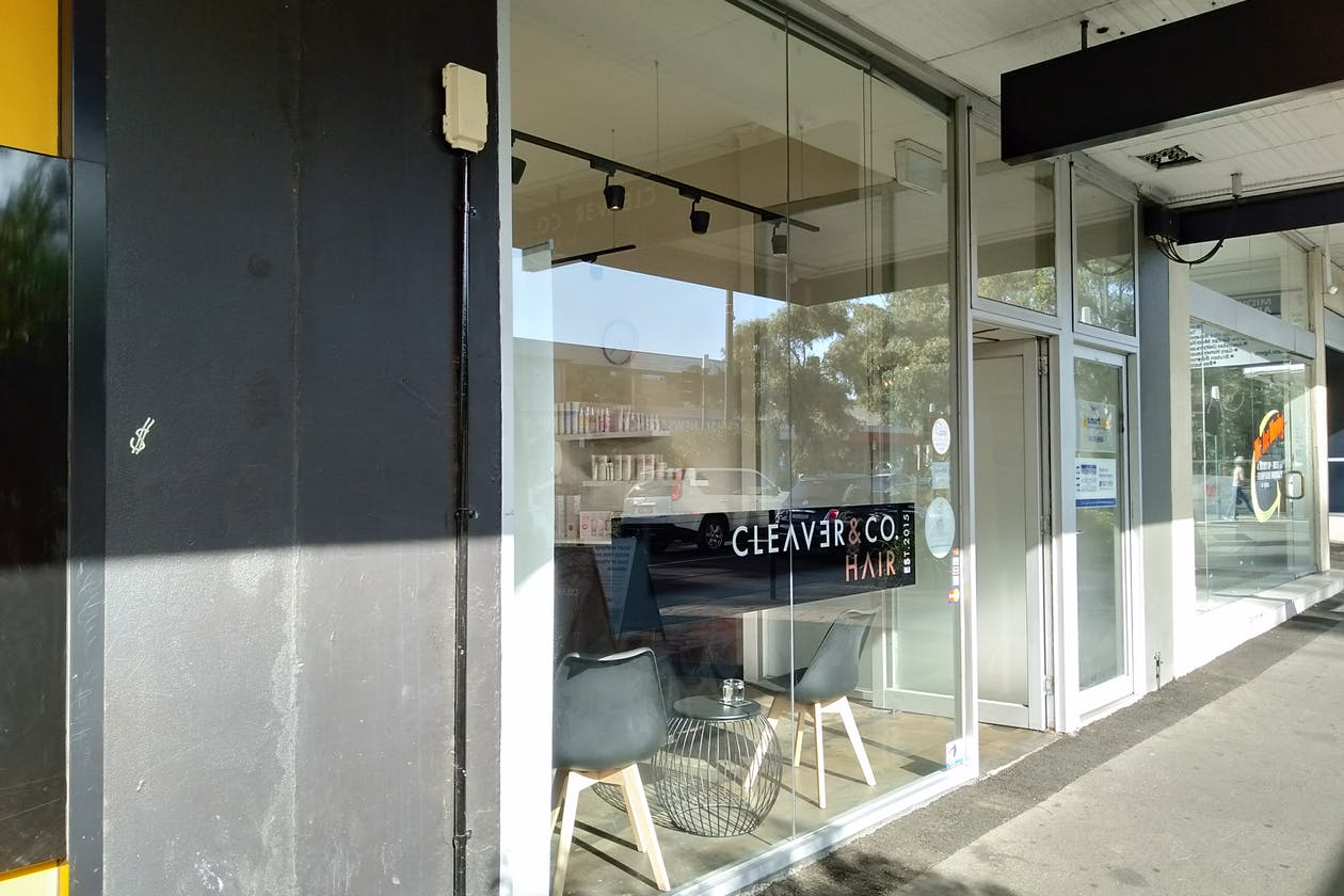 Cleaver & Co Hair - Eltham image 2