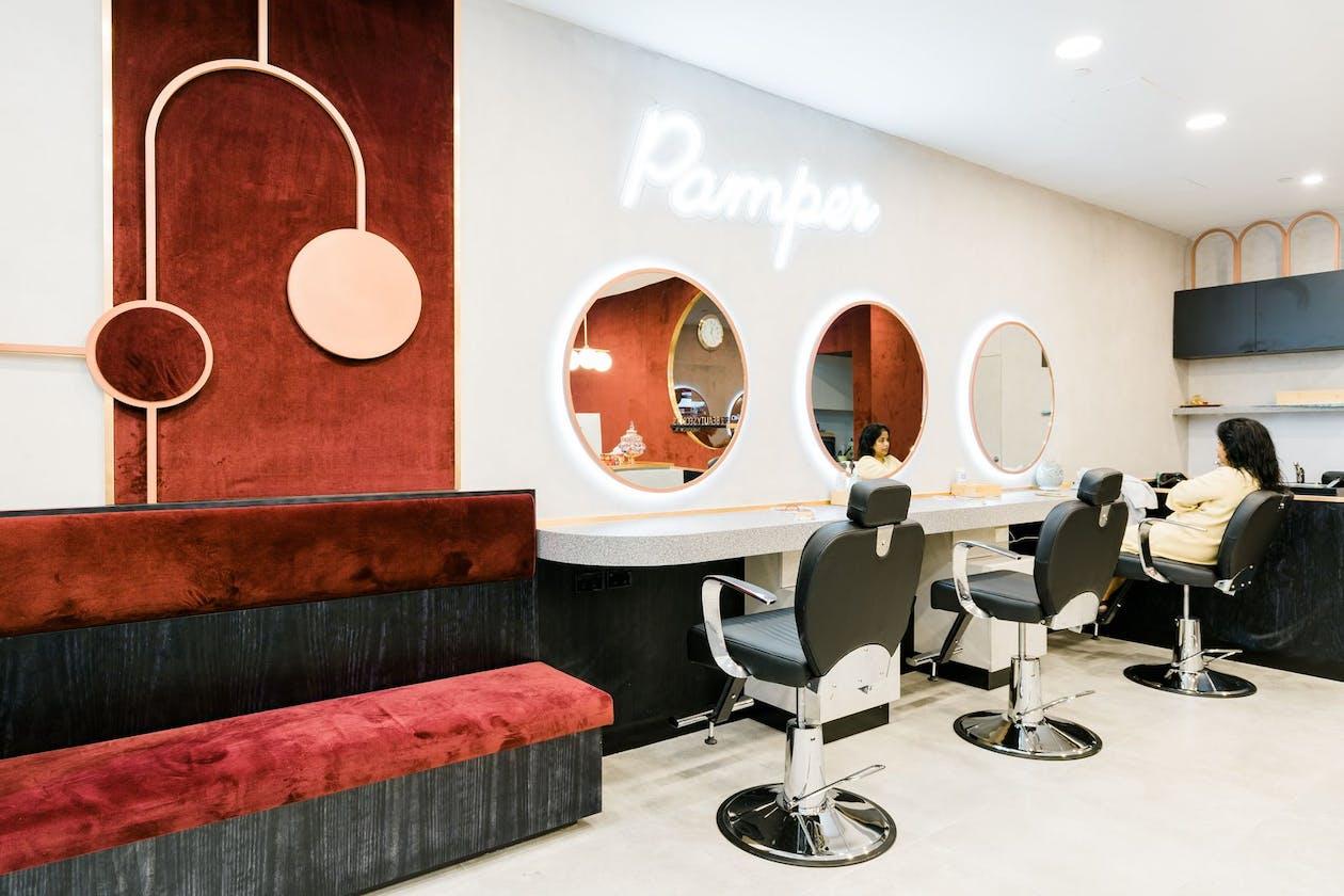 Indian Beauty Secrets - Parramatta image 10