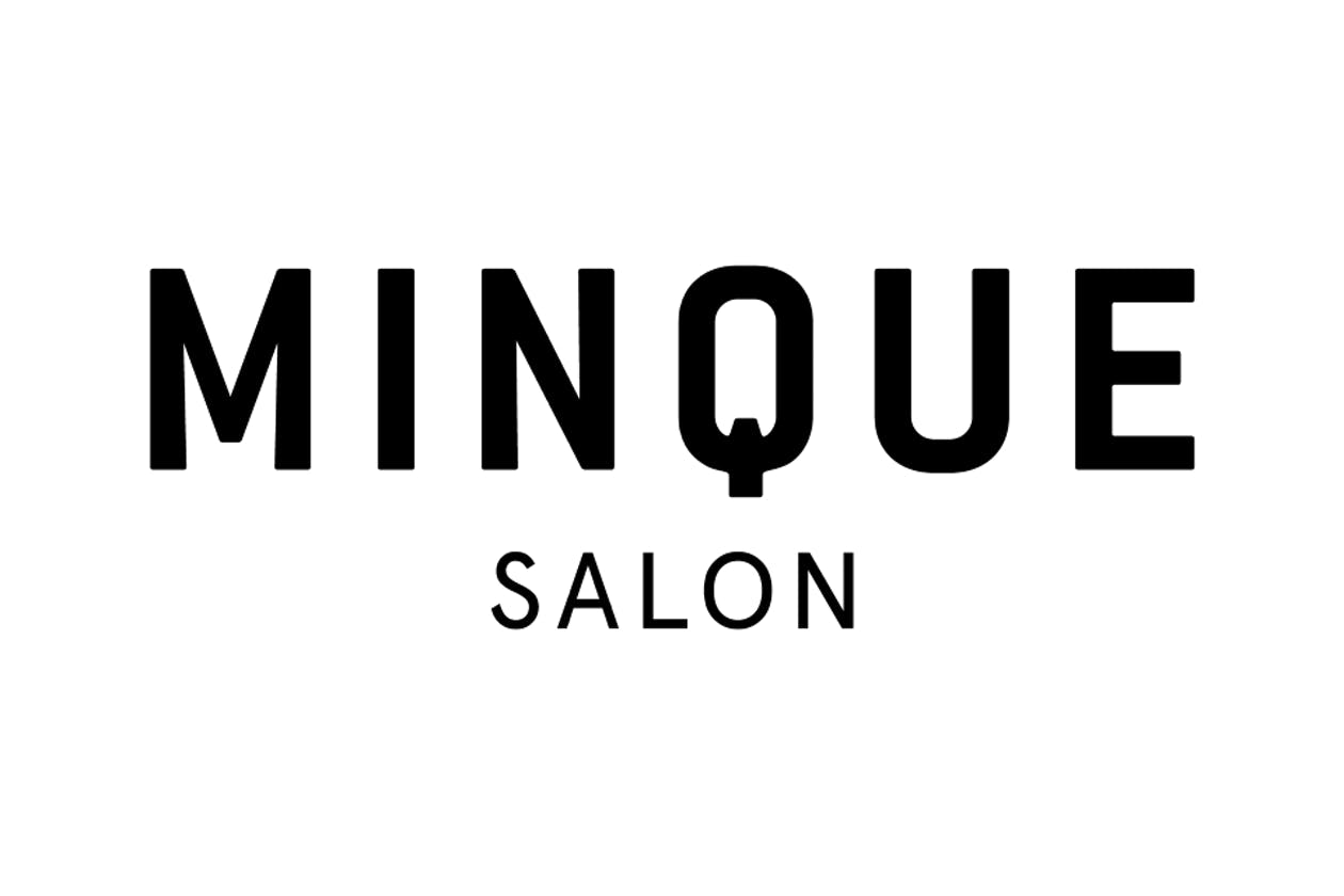 Minque Salon