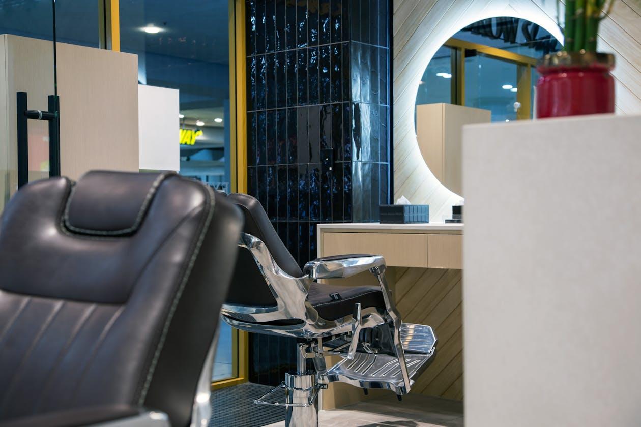 Eyebrow Shape Threading & Waxing - Rundle Mall Myer image 8