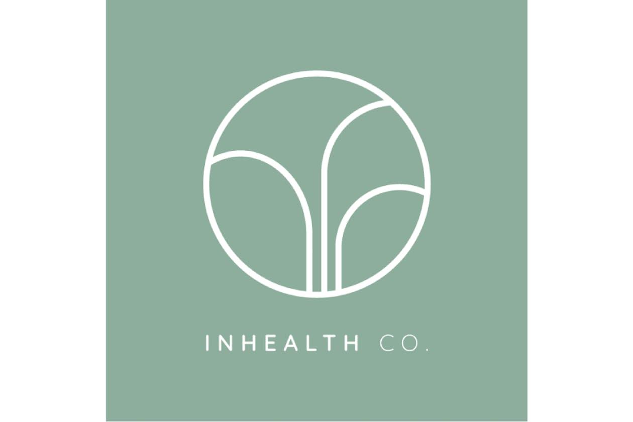 InHealth Co