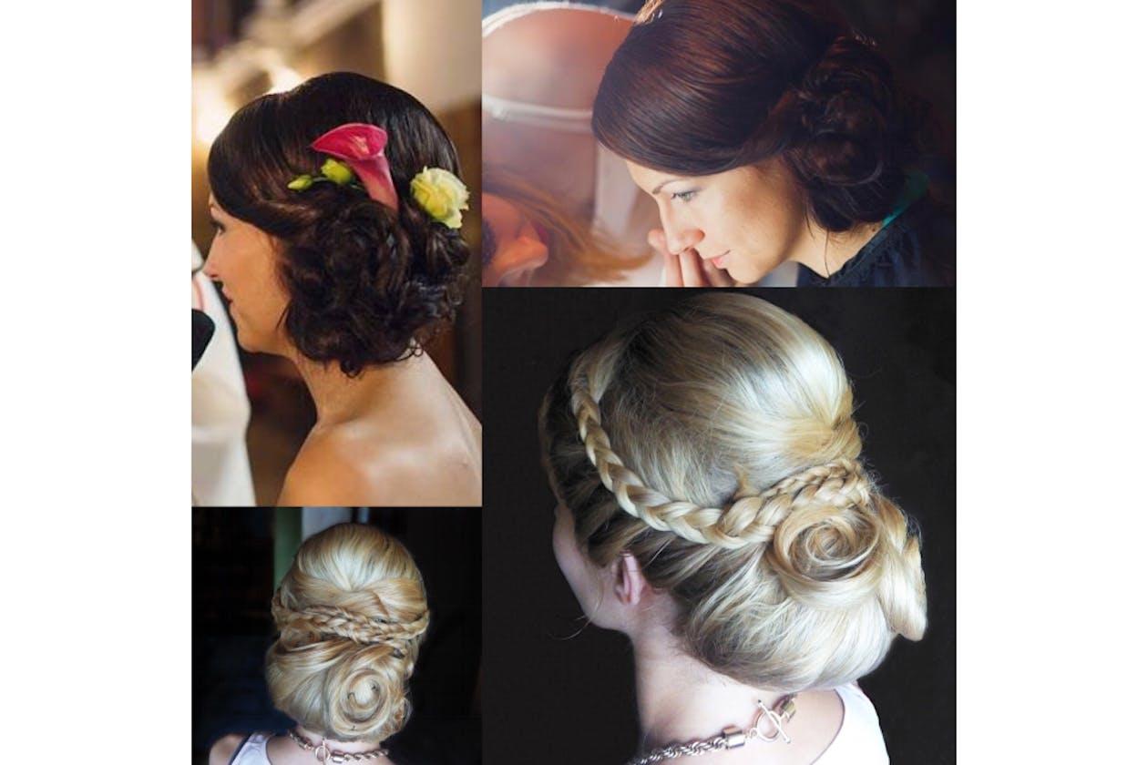 Inspire Me Hair Artistry image 15