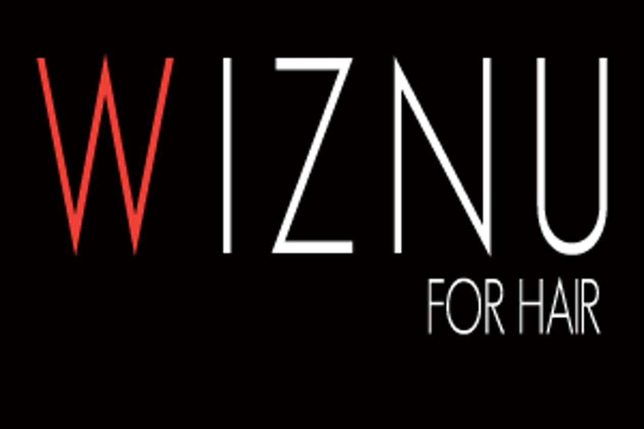 Wiznu for Hair