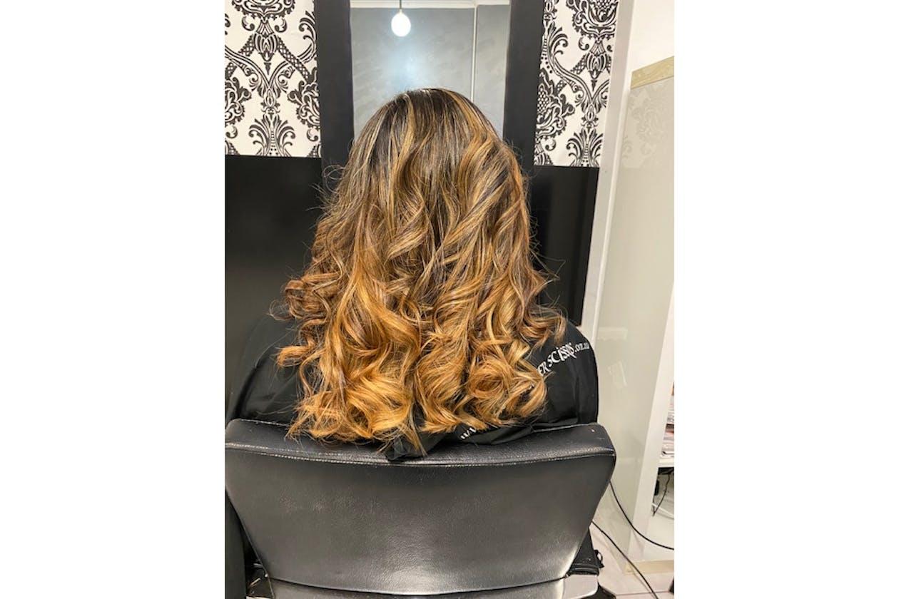 BoxHill Hair Studio image 4