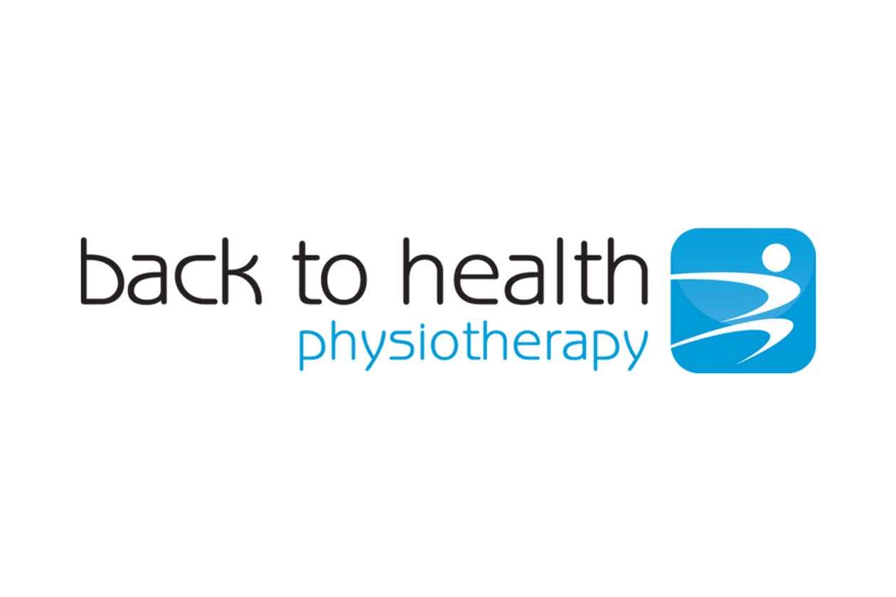 Back to Health Physiotherapy - Newport