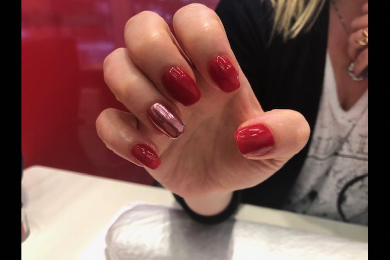 Greville Nails image 10