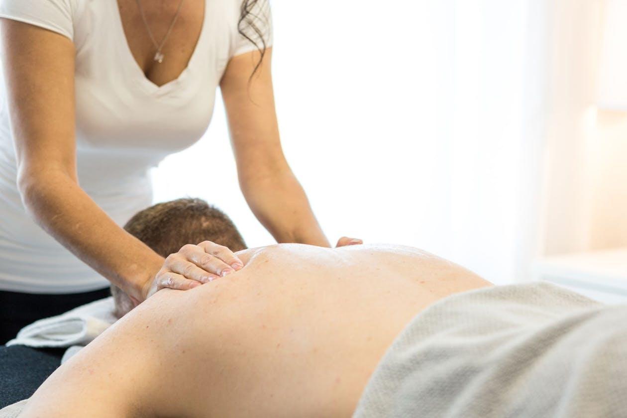Eternal Wellness Massage & Rejuvenation image 10