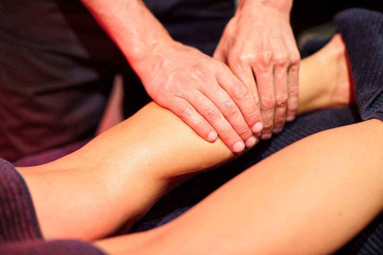 Peninsula Acupuncture & Natural Medicine image 11