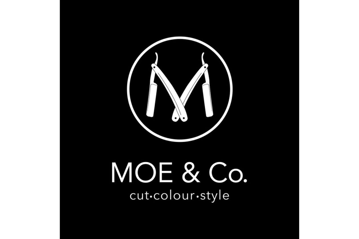 Moe & Co - Eveleigh