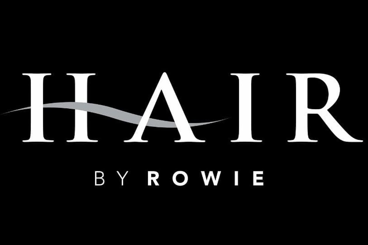 Hair By Rowie