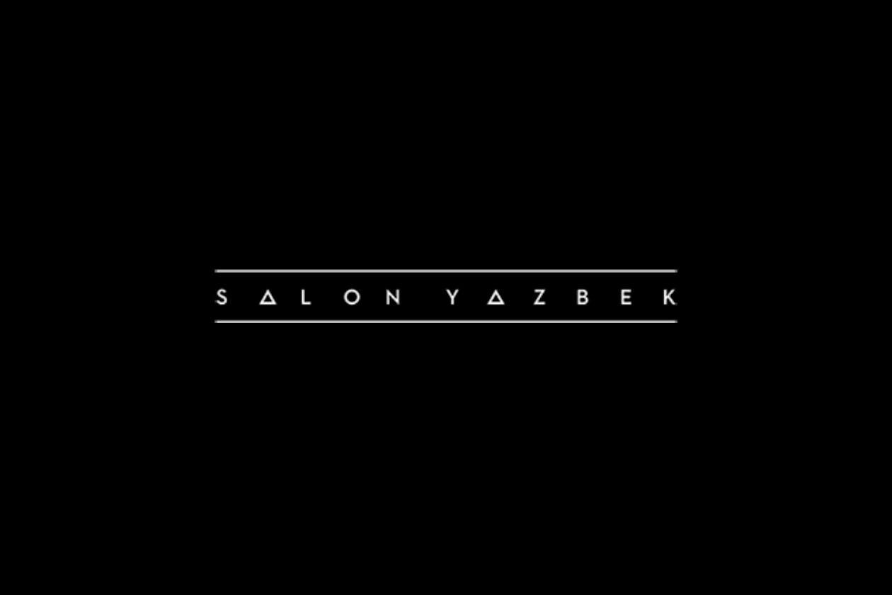 Salon Yazbek
