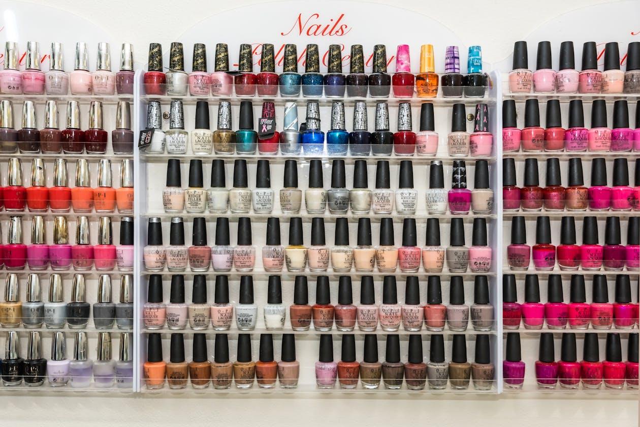 Rosabella Nails & Beauty image 8