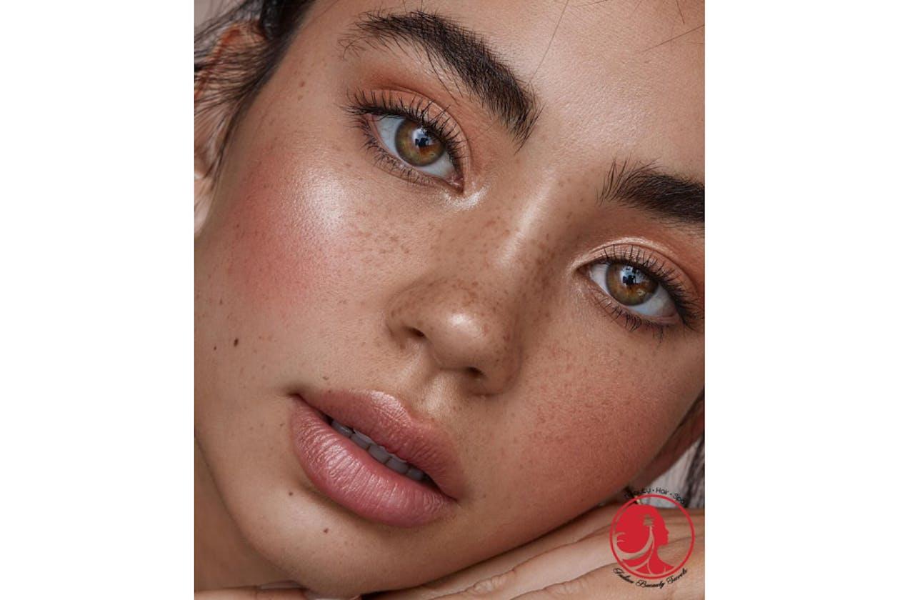 Indian Beauty Secrets - Mount Druitt Shop 28 image 1