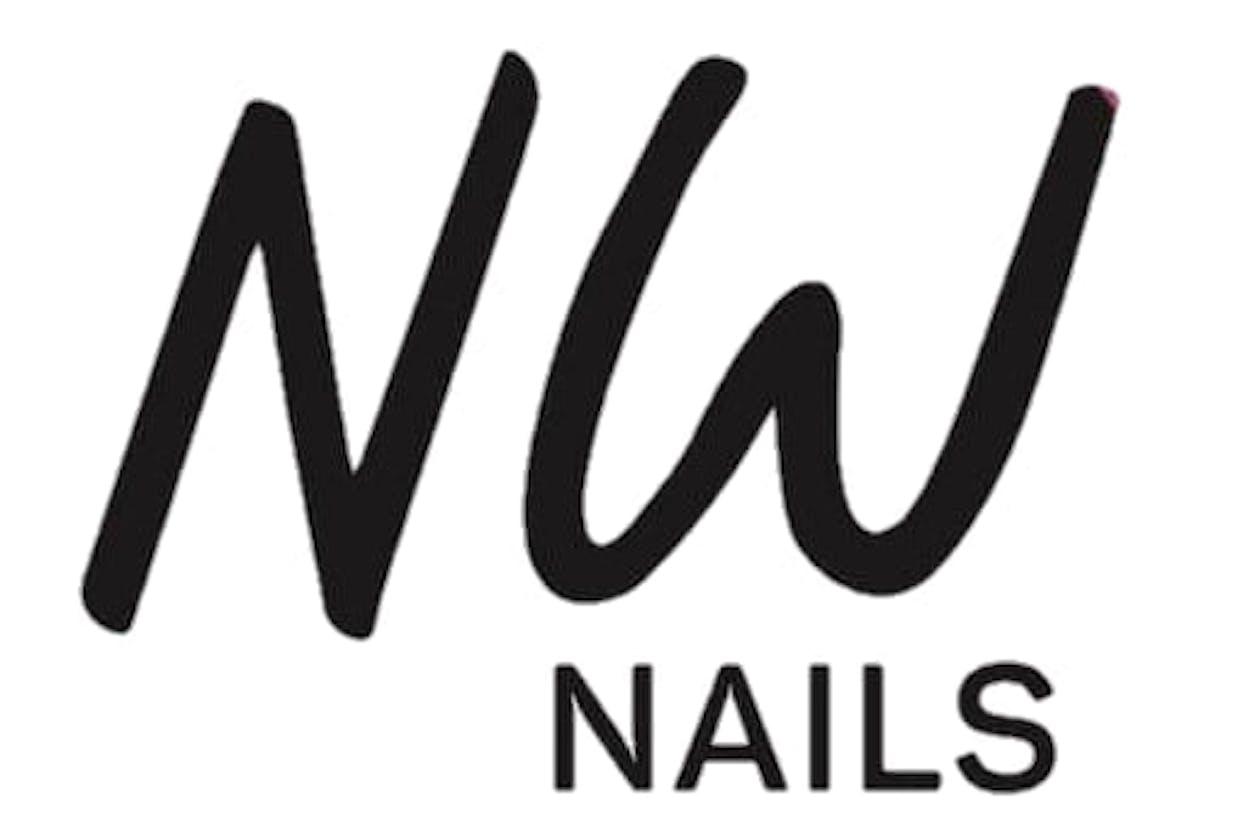 NW Nails