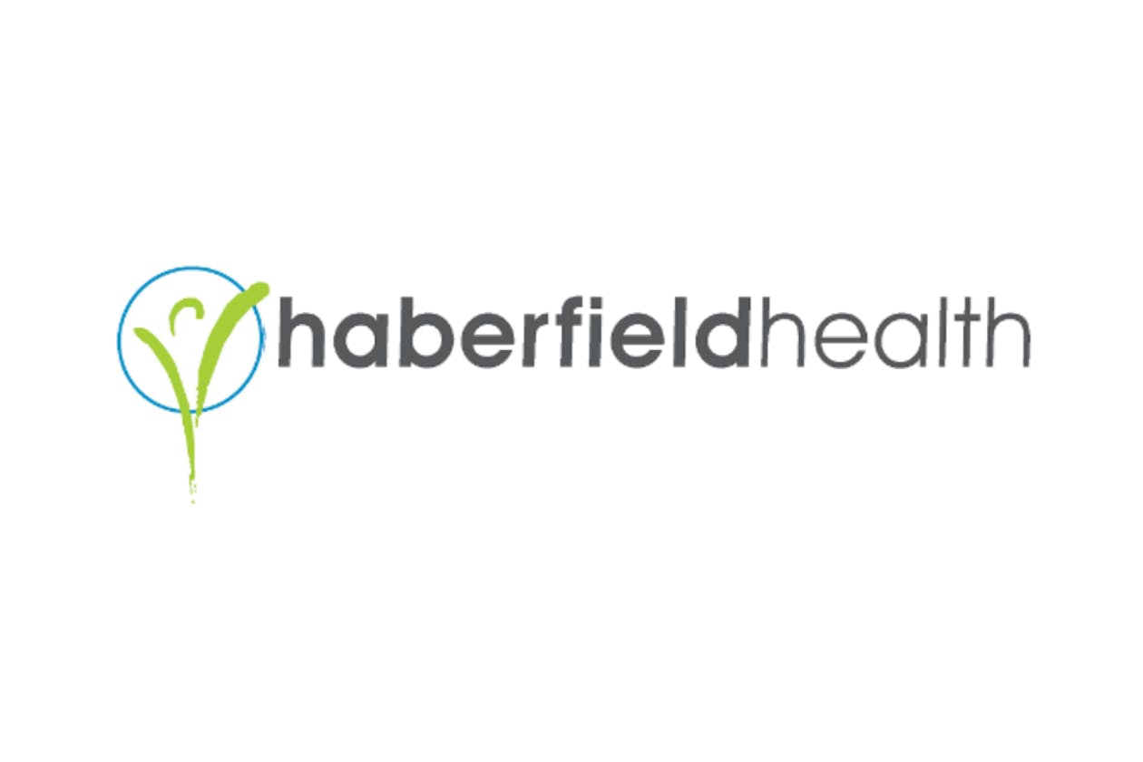 Haberfield Health