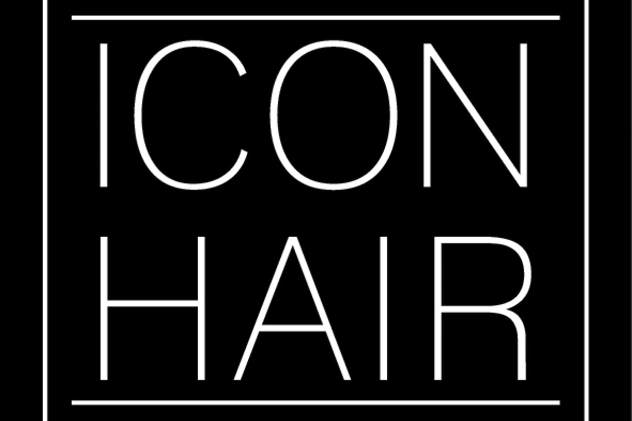 Icon Hair Art