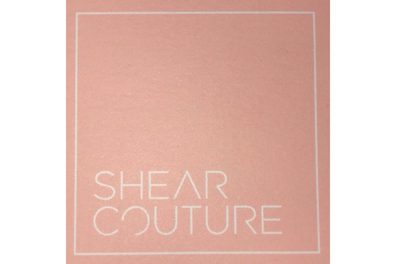 Shear Couture