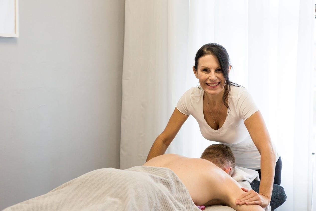 Eternal Wellness Massage & Rejuvenation image 15