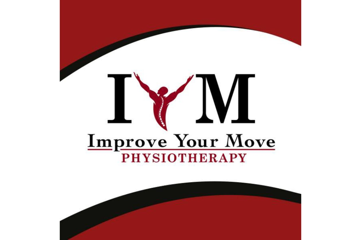 Improve Your Move Physiotherapy - Rockdale