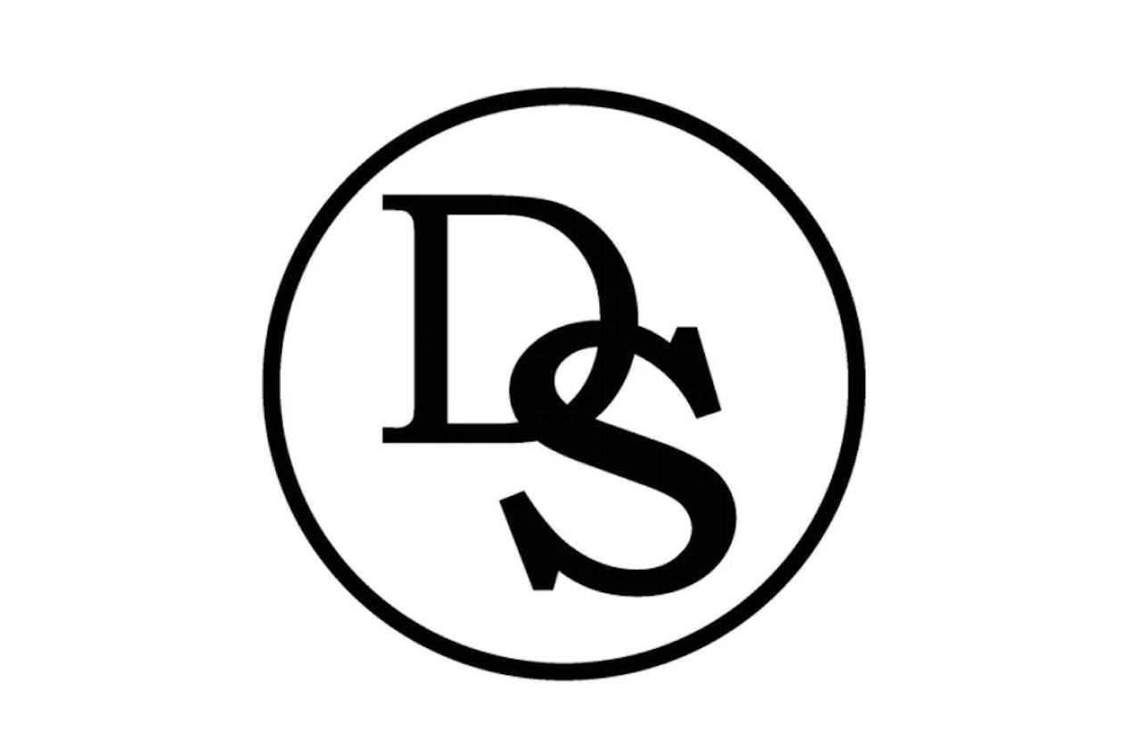Salon DS