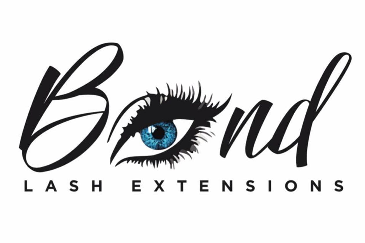 Bond Lash Extensions