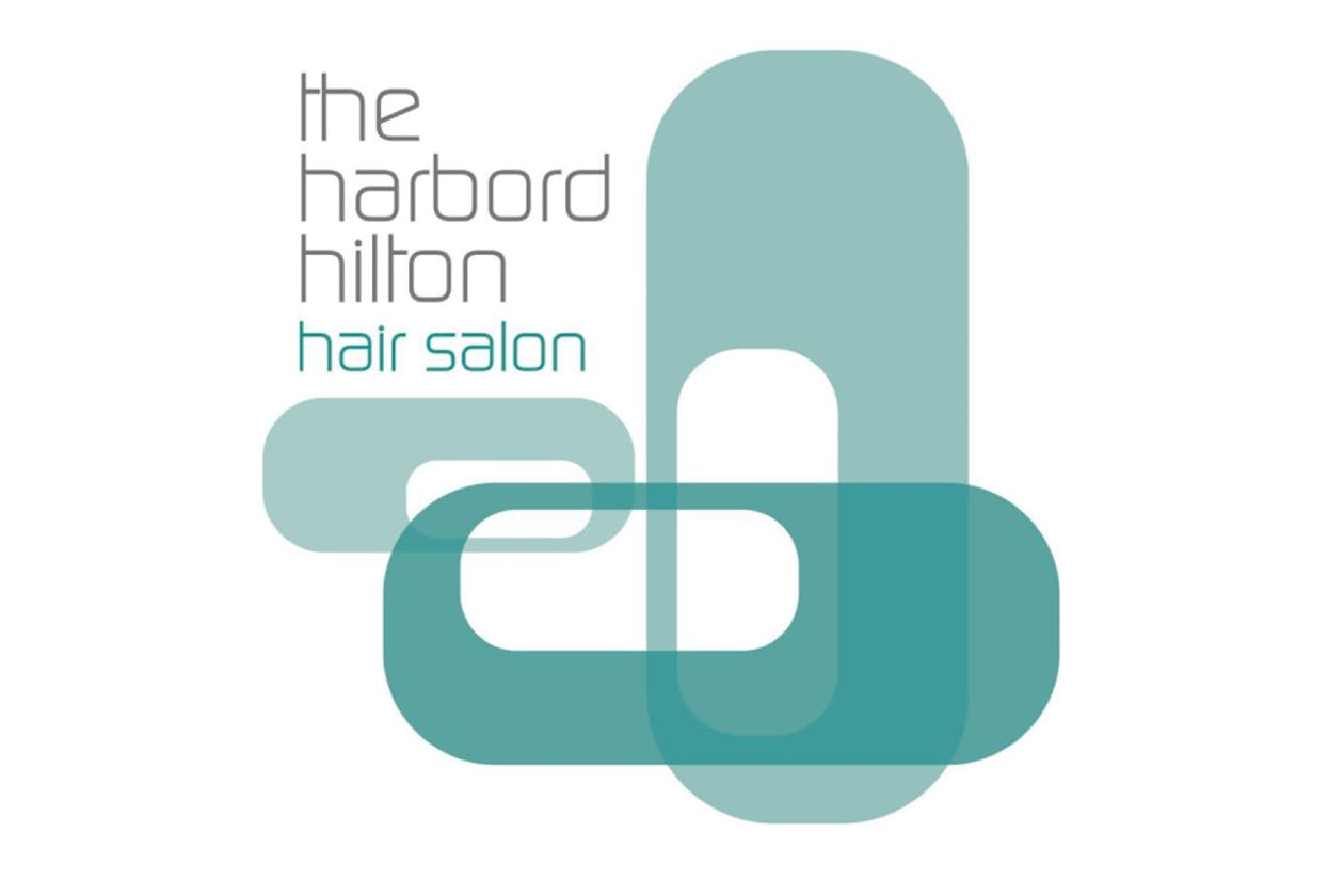 The Harbord Hilton Hair Salon