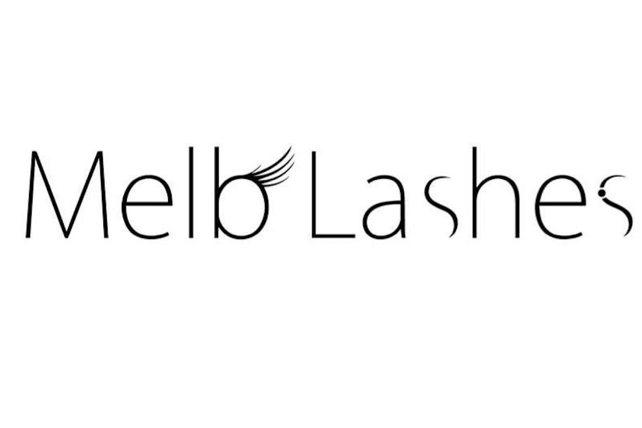 Melb Lashes