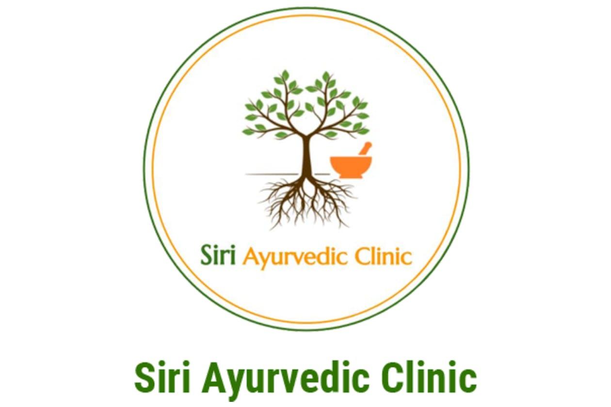 Siri Ayurvedic Clinic image 1
